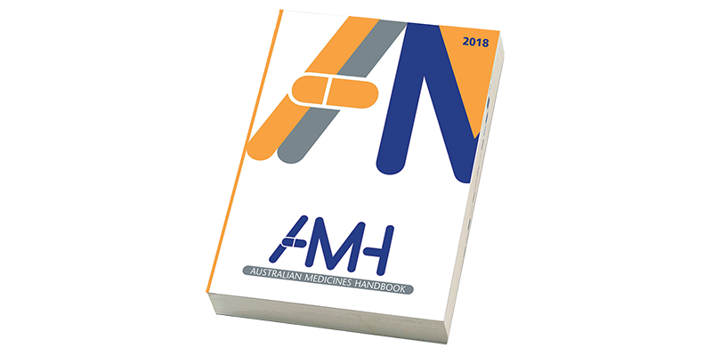 the clinicians handbook of natural medicine