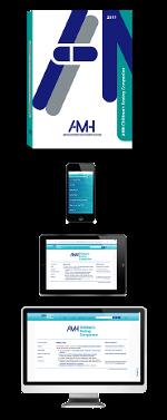 australian medicines handbook 2018 pdf